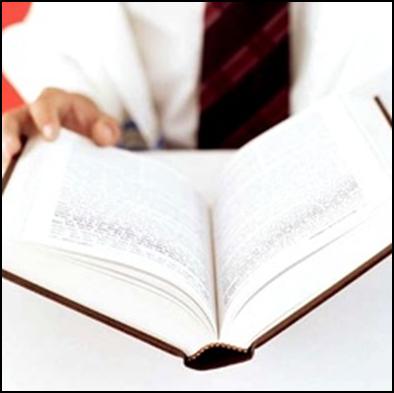 Англо Английский Толковый Словарь Онлайн