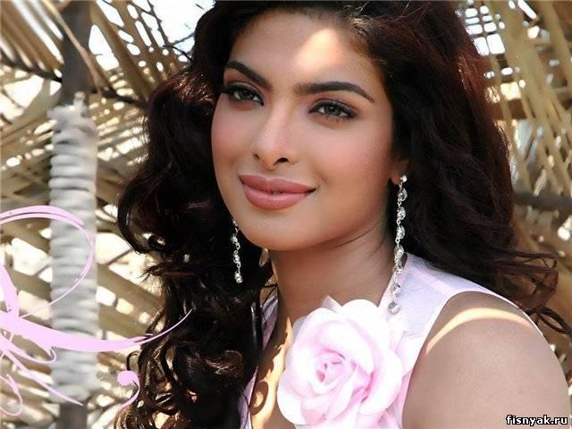 индия девушки фото красивые