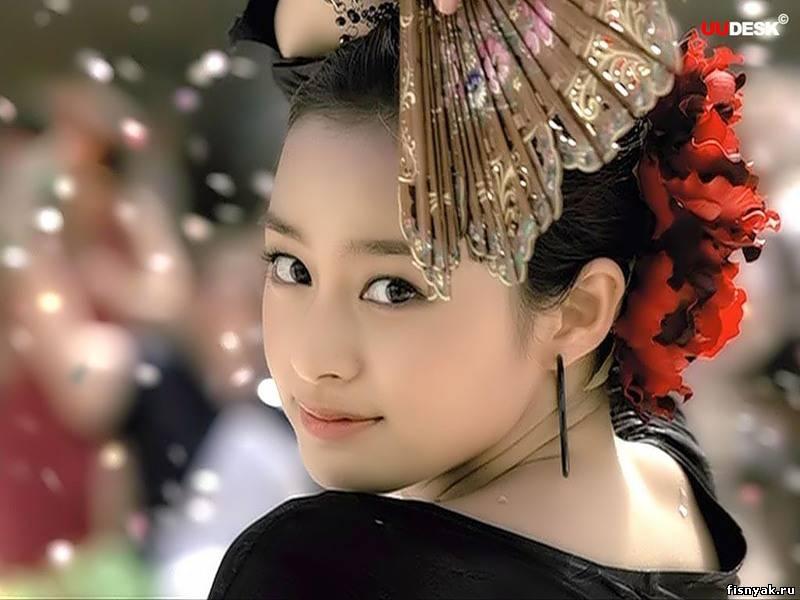 Смотреть японок групповой эротике 12 фотография