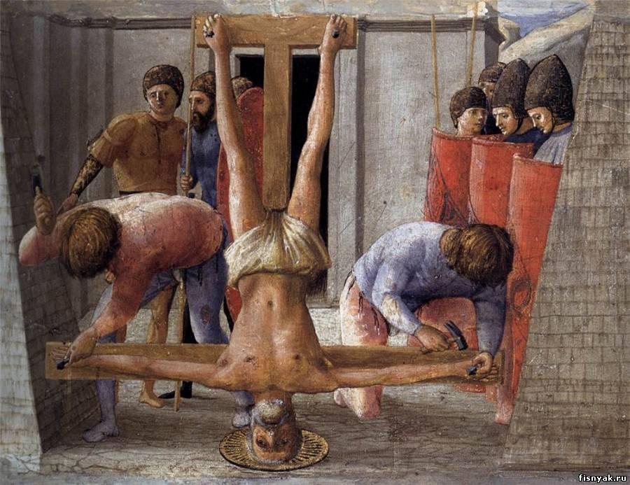 ekzekutsiya-seks-istorii