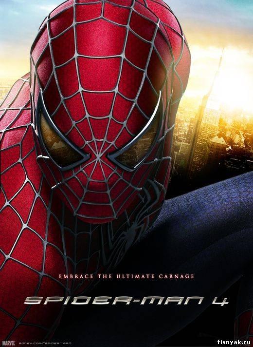 скачать через торрент игру человек паук 2011 через торрент