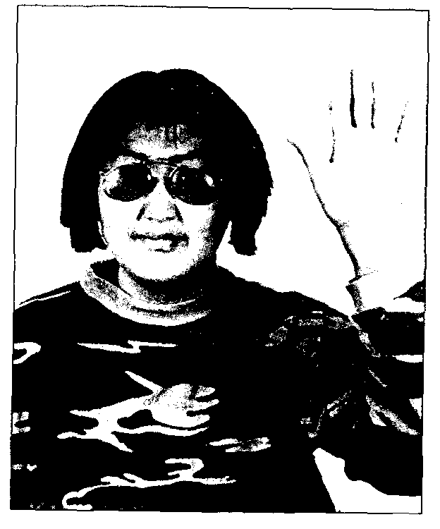 Цитатник молодого якута