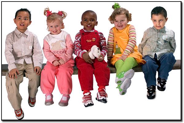 киев комиссионный магазин детской одежды
