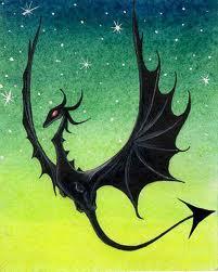Рожденные под знаком Дракона