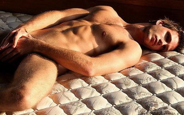 фотосессия мужчин голых