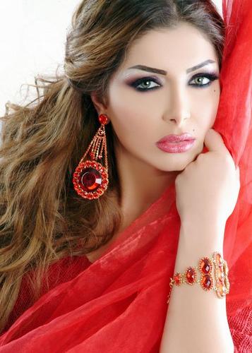 Самая красивая киприотка мисс кипр