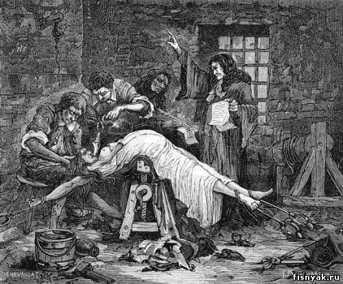 Ссмые извращëнные пытки средневековья фото фото 456-558