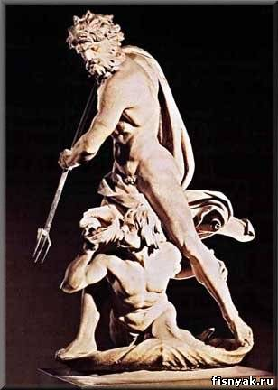Секс богиней греций фото 245-51