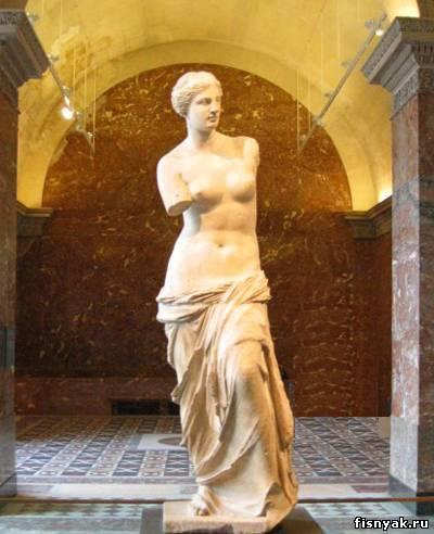 Секс богиней греций фото 245-413