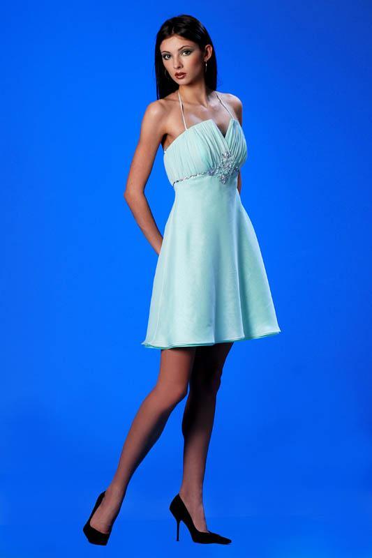 Купить Платье В Воронеже Недорого
