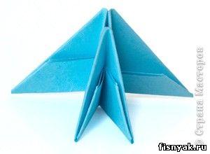 http://fisnyak.ru/post/post43/19.jpg